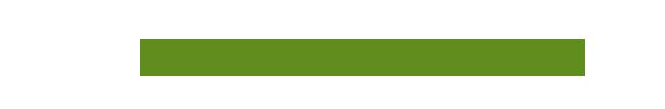 河北神州橡塑材料有限公司