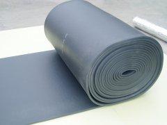 B2级橡塑棉板低价出售